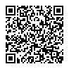 株式会社ワタコー QRコード
